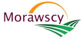 Gospodarstwo Rolne Morawscy